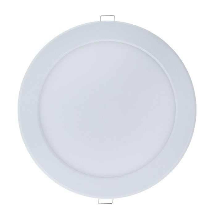Встраиваемый светильник ASD/inHome 24W(1680lm) RLP-eco 7991