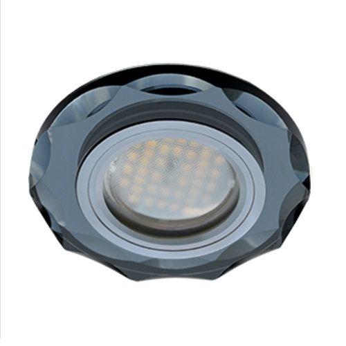 Встраиваемый светильник Ecola FB1653EFF