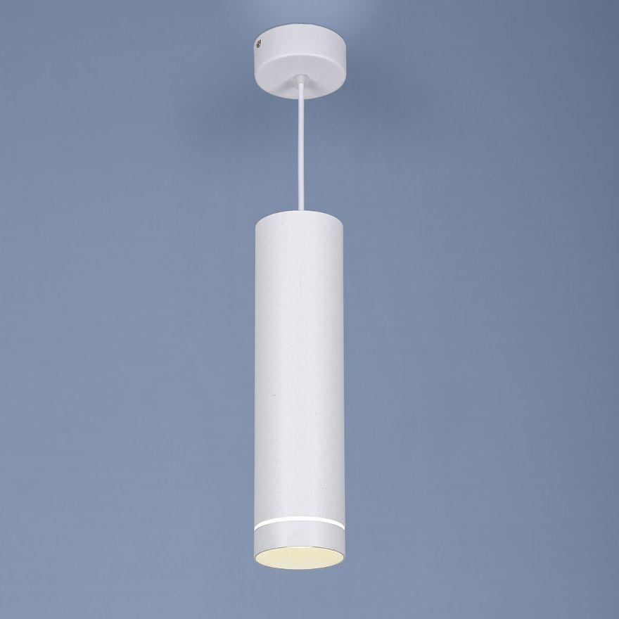 Встраиваемый светильник Elektrostandard a037525