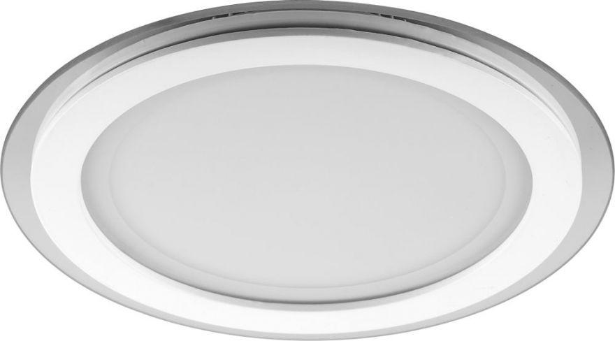 Встраиваемый светильник Feron AL2110 18W