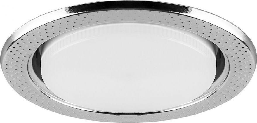 Встраиваемый светильник Feron DL5042