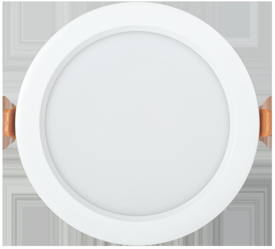 Встраиваемый светильник IEK LDVO0-1802-20-4000-K01