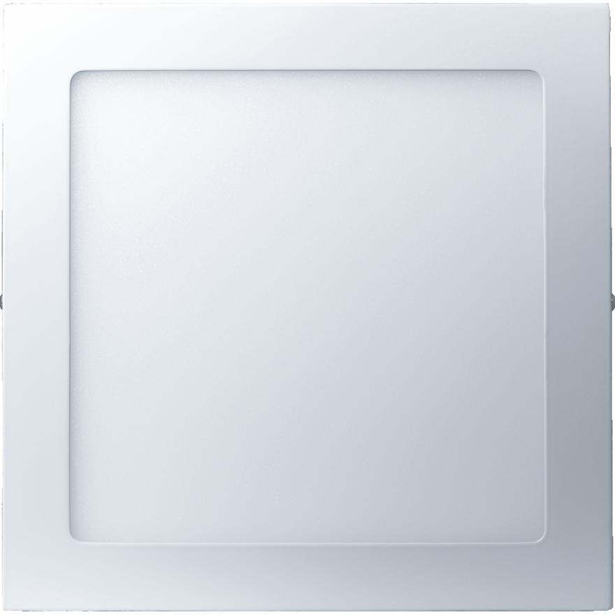 Встраиваемый светильник Navigator NLP-SW1-18W-840-WH-LED 71398