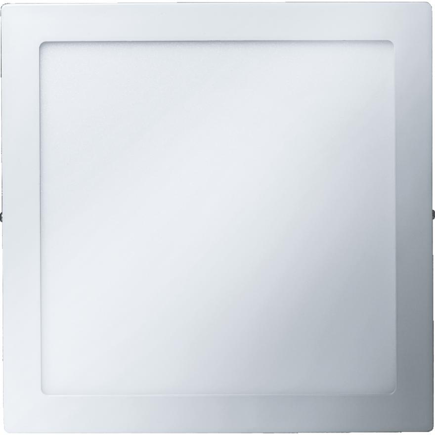 Встраиваемый светильник Navigator NLP-SW1-24W-840-WH-LED 71399