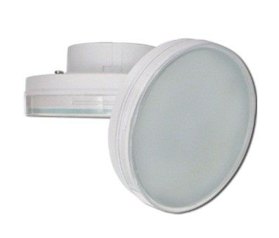 Светодиодная лампа Ecola GX70 св/д 20W 4200K 4K 111x42 матов. Premium T7PV20ELC