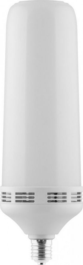 Светодиодная лампа Feron Лампа св/д, (90W) 230V E27-E40 6400K, LB-650 25891