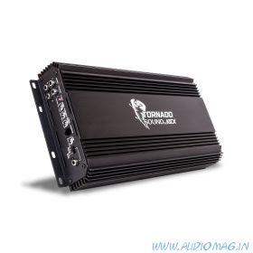 Kicx Tornado Sound 1500.1
