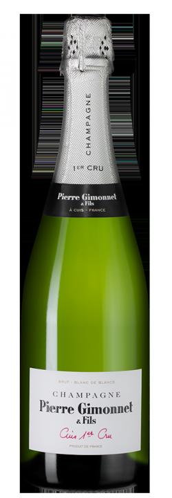 Cuis Premier Cru, 0.75 л.