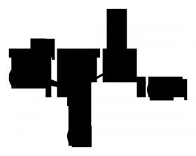 Трихлоруксусная кислота, 0.1 кг