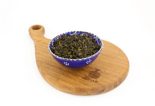 Чай Зеленый Молочный 100 гр