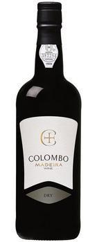 Colombo Madeira Dry