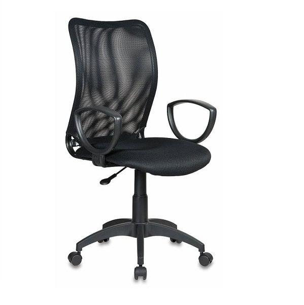 Кресло «CH-599-AXSN»