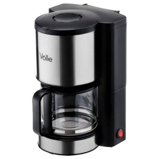 Кофеварка Volle VLD-9327