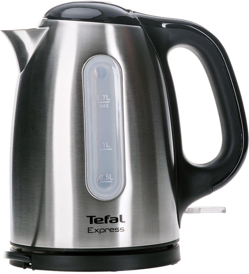 Чайник Tefal KI230 D30