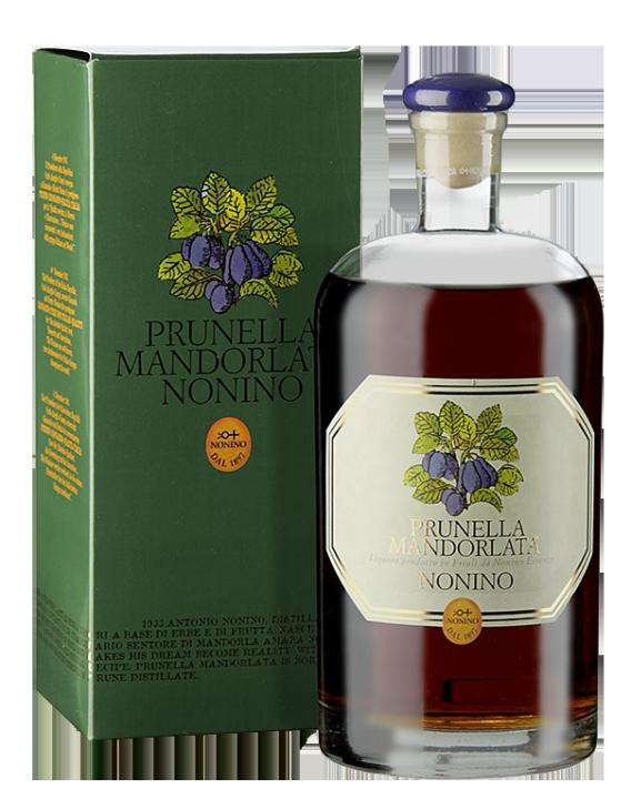 Prunella Mandorlata, 0.7 л.