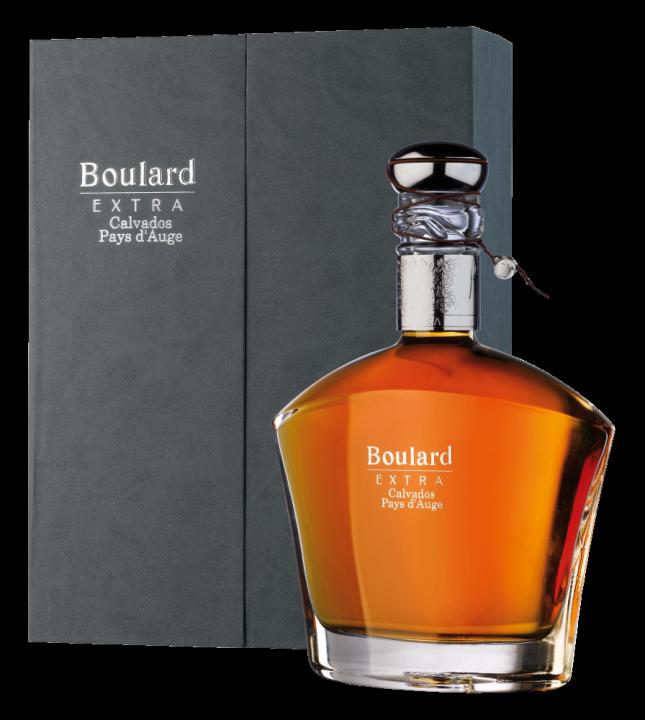 Boulard Extra, 0.7 л.