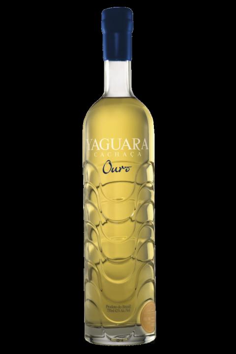 Yaguara Ouro, 0.7 л.
