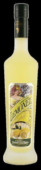Lemonel, 1 л.