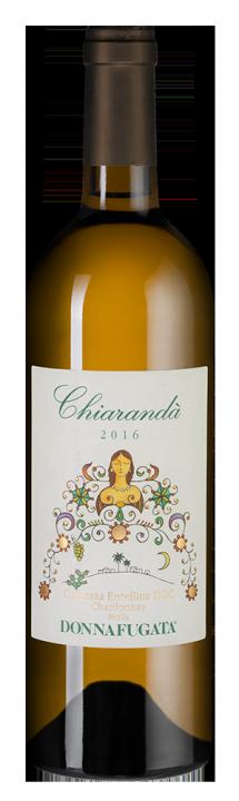 Chiaranda, 0.75 л., 2016 г.