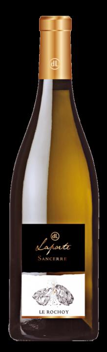 Sancerre Le Rochoy, 0.375 л., 2017 г.