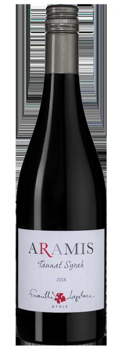 Aramis Rouge, 0.75 л., 2016 г.
