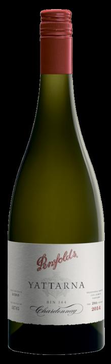 Penfolds Yattarna Chardonnay, 0.75 л., 2014 г.