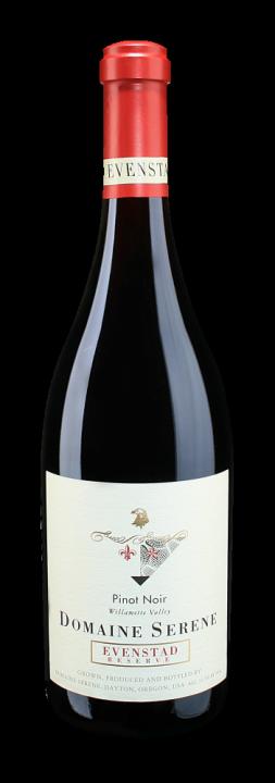 Evenstad Reserve Pinot Noir, 0.75 л., 2012 г.