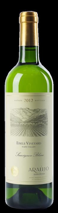 Eisele Vineyard Sauvignon Blanc, 0.75 л., 2013 г.