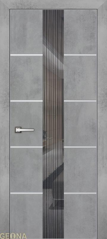 Дверь Plaza 3