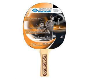 Ракетка для настольного тенниса Donic Champs 150