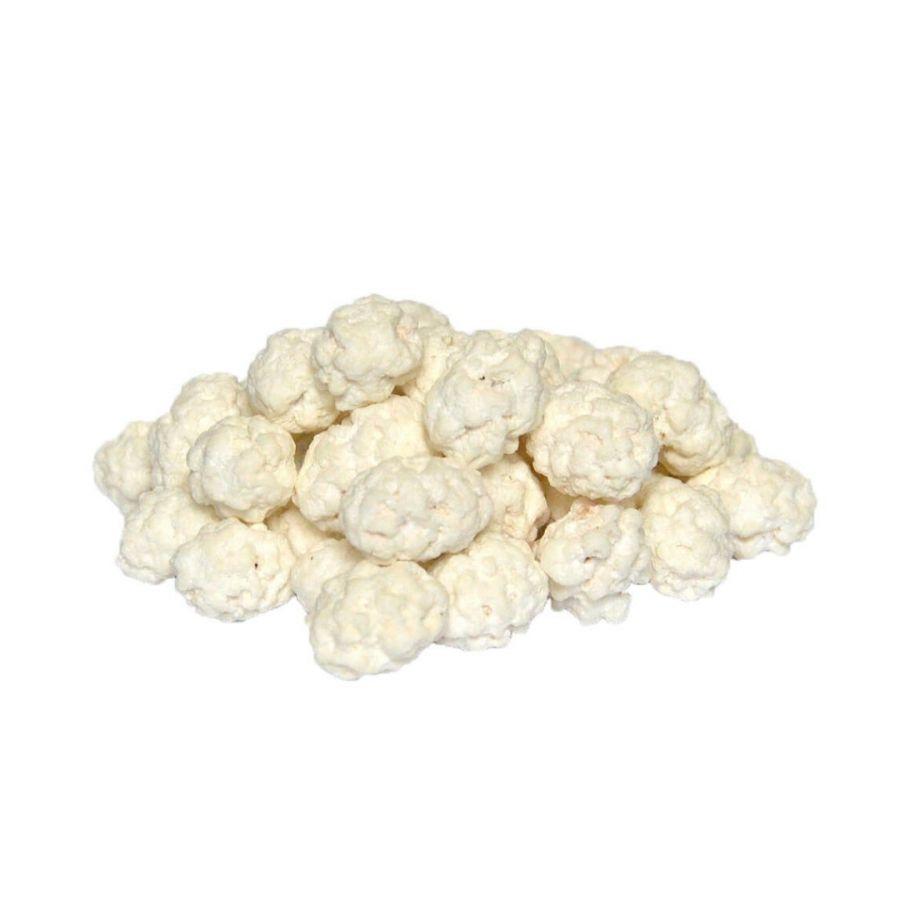 Арахис в сахаре ванильный