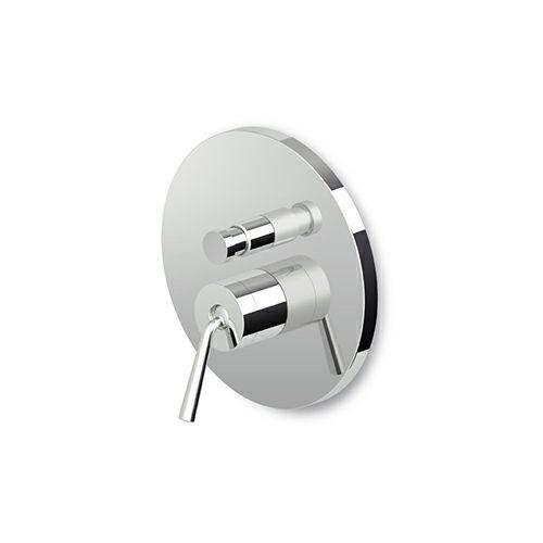 Zucchetti Isystick для ванны/душа ZP1096