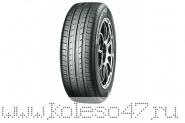 YOKOHAMA BluEarth-Es ES32 195/65R15 91V