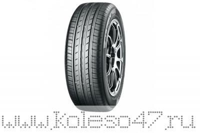 YOKOHAMA BluEarth-Es ES32 215/60R16 99V