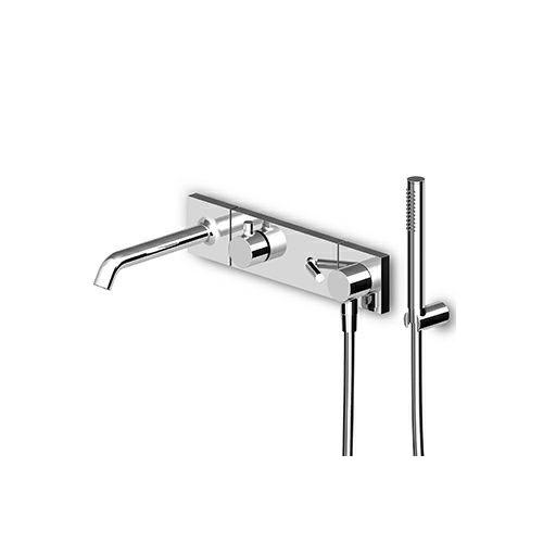 Zucchetti Pan для ванны/душа ZP8044