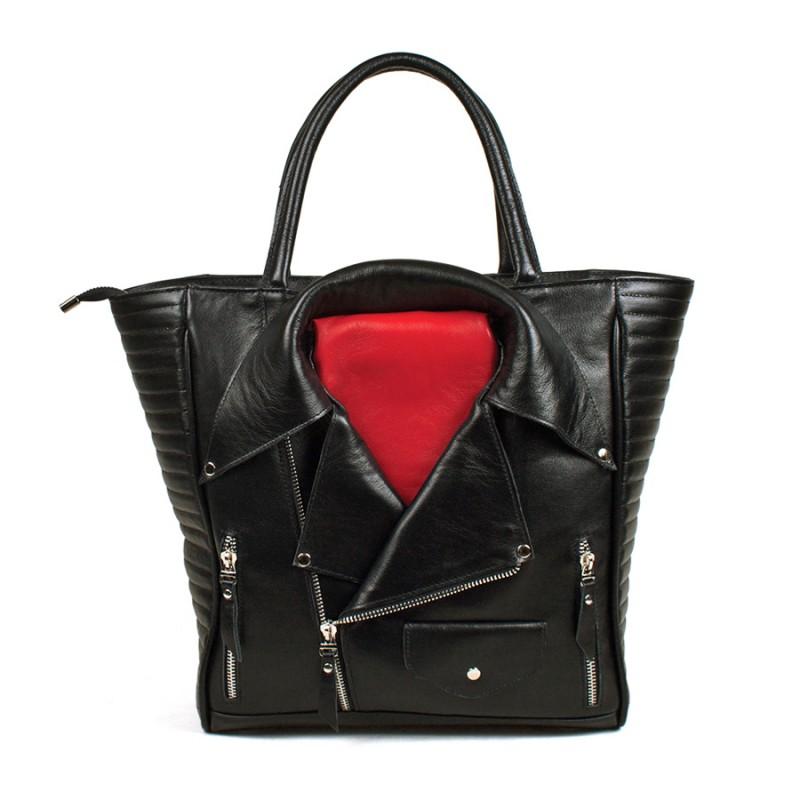 Средняя сумка Косуха >Артикул: AA030016
