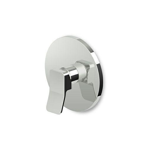 Смеситель Zucchetti Soft для душа ZP7090 ФОТО