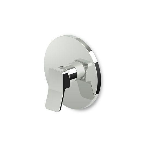 Zucchetti Soft для ванны/душа ZP7090