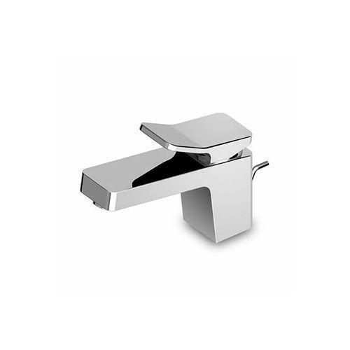 Смеситель Zucchetti Soft для раковины ZP7212 ФОТО