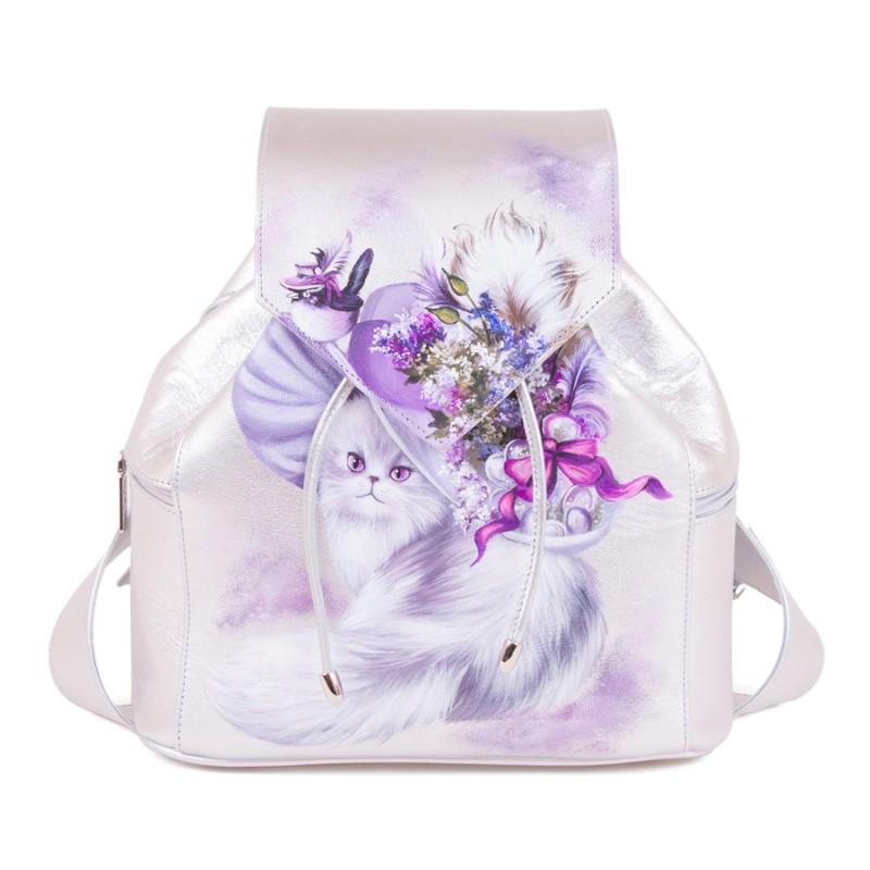 Женский рюкзак Принцесса >Артикул: AF020101