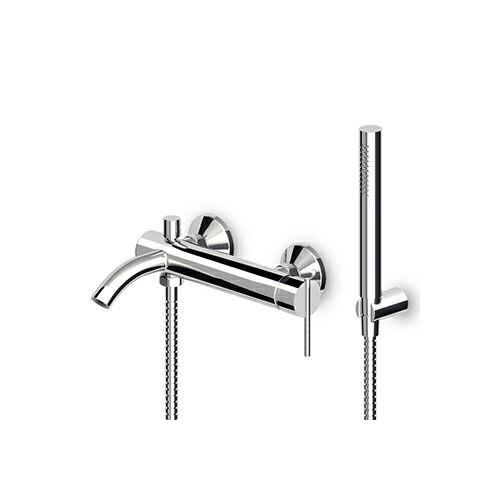 Zucchetti ZXS для ванны/душа ZXS139