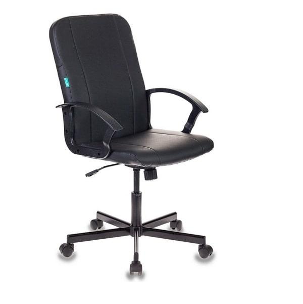 Кресло «CH-551»