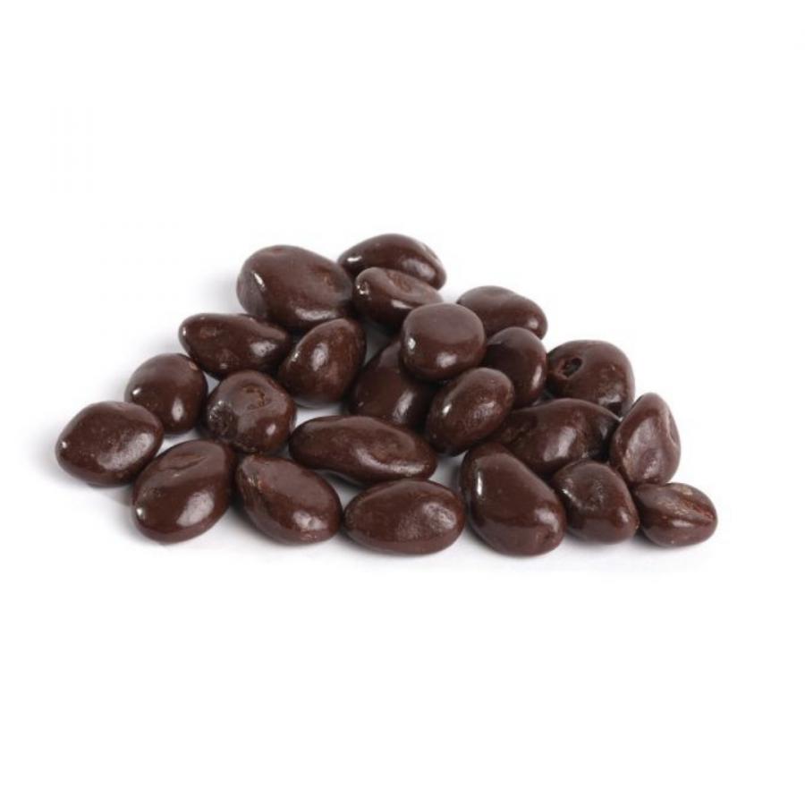 Изюм в молочном шоколаде