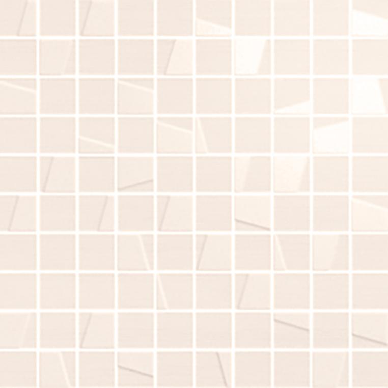 Элемент Мозаика 30,5х30,5