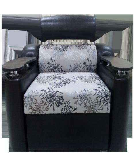 """Кресло """"Атлантида"""""""