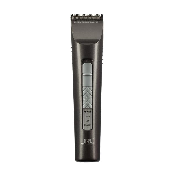 Триммер JRL Fresh Fade для окантовки волос