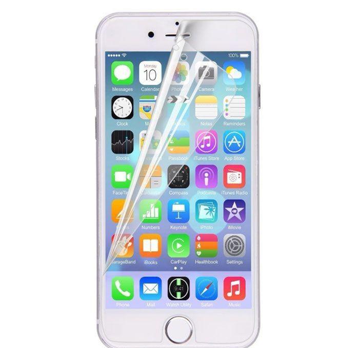 Защитная пленка для Apple iPhone 6 Plus Harper SP-M IPH6P , матовая
