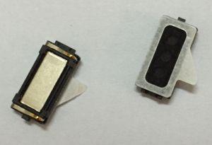 Speaker (разговорный динамик) Asus A500KL ZenFone 5/ZC451CG ZenFone C/ZD551KL ZenFone Selfie/ZE500CL ZenFone 2/ZE500KL Zenfone 2 Laser/... Оригинал