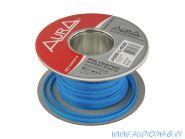 Aura ASB-L408 Голубой 4-8мм