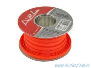 Aura ASB-O512 Оранжевый 5-12мм